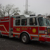 02-05-2013, Pine Hill Fire Co, New E-One, Squad 62, Camden County, (C) Edan Davis, www sjfirenews com  (9)