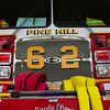 02-05-2013, Pine Hill Fire Co, New E-One, Squad 62, Camden County, (C) Edan Davis, www sjfirenews com  (3)