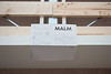 _kbd7041 2014-02-16 Ikea Malm bed assembly