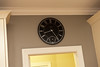 _kbd3786 2015-03-08 New Kitchen Clock from Brigitte