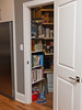 _kbd7057 2014-02-16 Pantry book shelf