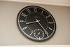 _kbd3788 2015-03-08 New Kitchen Clock from Brigitte