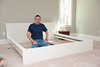 _kbd7038 2014-02-16 Ikea Malm bed assembly