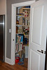 _kbd7058 2014-02-16 Pantry book shelf