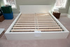 _kbd7040 2014-02-16 Ikea Malm bed assembly