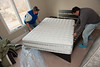 _kbd7132 2014-02-22 Sweet Dreams mattress delivery