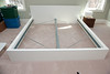 _kbd7039 2014-02-16 Ikea Malm bed assembly