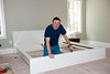 _kbd7037 2014-02-16 Ikea Malm bed assembly