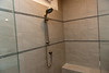 _kbd5097 2013-12-18 Painting   carpet   shower enclosure