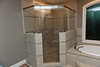 _kbd5096 2013-12-18 Painting   carpet   shower enclosure