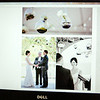 06.26 wedding photo preview!
