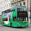 Newport Transport 403 Westgate St Cardiff Apr 14