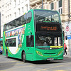 Newport Transport 404 Westgate St Cardiff Apr 14