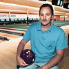 Scotty Bruce of the Longview Lanes bowling alley. Chris Matula photo.