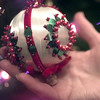 XMAS ALL THE WAY BALLS