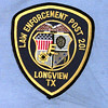Date:   6/23/98-- LPD Explore patch. Kevin green