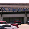 Date:   7/2/98---BET Best Best Grocery Store--Albertsons Jessica Williamson