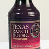 Date:   6/24/98---Darrell Marshall's Texas Ranch House barbecue sauce is available in supermarkets in Dallas, Houston and several other parts of the state.  Jessica Williamson