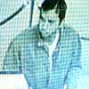 Bank One robbery suspect in a video provided by the FBI from the bank Friday afternoon in Longview. Kevin Green