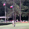7/8/99---BET golf course Alpine Golf Course. Kevin green