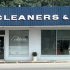7/8/99---BET dry cleaning is Alpine Cleaners on Alpine. Kevin green