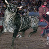 6/99---Gladewater Rodeo. Kevin green