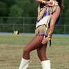 this is the new diana drum major. she's cool.<br /> bahram mark sobhani