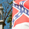 Confederate Heroes Day