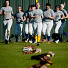 LETU Softball