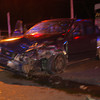 10072013_Crash-West-Main-at-Bypass_OCN_014