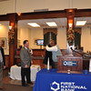 12-05-2013_Business After Hours FNB_OCN_121