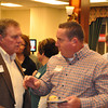 12-05-2013_Business After Hours FNB_OCN_035