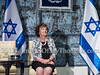 President Presents Appointment to New Governor of the Bank of Israel