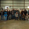 2-15-2014_EAA meeting at 8A3_OCN_003