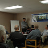 2-15-2014_EAA meeting at 8A3_OCN_001