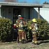 2-24-2014_Fire on Taylor Street_OCN_030