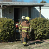 2-24-2014_Fire on Taylor Street_OCN_036