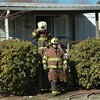 2-24-2014_Fire on Taylor Street_OCN_035