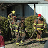 2-24-2014_Fire on Taylor Street_OCN_034
