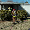2-24-2014_Fire on Taylor Street_OCN_029