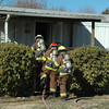 2-24-2014_Fire on Taylor Street_OCN_031
