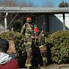 2-24-2014_Fire on Taylor Street_OCN_032