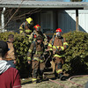 2-24-2014_Fire on Taylor Street_OCN_033