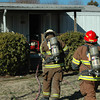2-24-2014_Fire on Taylor Street_OCN_028