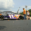 08-15-2014_Denny-Hamlin-NASCAR-In-Livingston_OCN_002