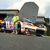 08-15-2014_Denny-Hamlin-NASCAR-In-Livingston_OCN_009