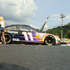 08-15-2014_Denny-Hamlin-NASCAR-In-Livingston_OCN_005