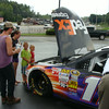 08-15-2014_Denny-Hamlin-NASCAR-In-Livingston_OCN_012