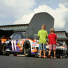 08-15-2014_Denny-Hamlin-NASCAR-In-Livingston_OCN_007