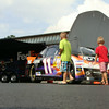 08-15-2014_Denny-Hamlin-NASCAR-In-Livingston_OCN_008